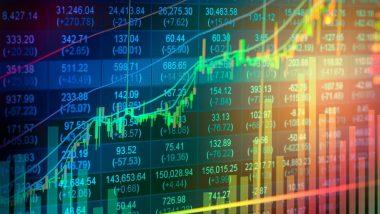 Stock Yield Enhancement Program (SYEP)