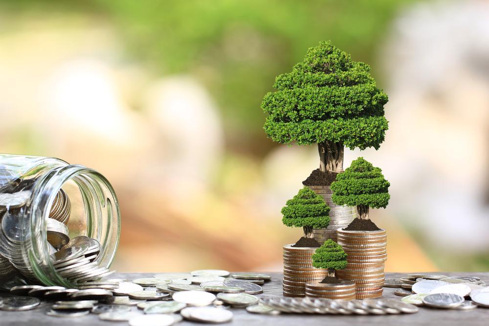 Dluhopisové fondy – jak fungují