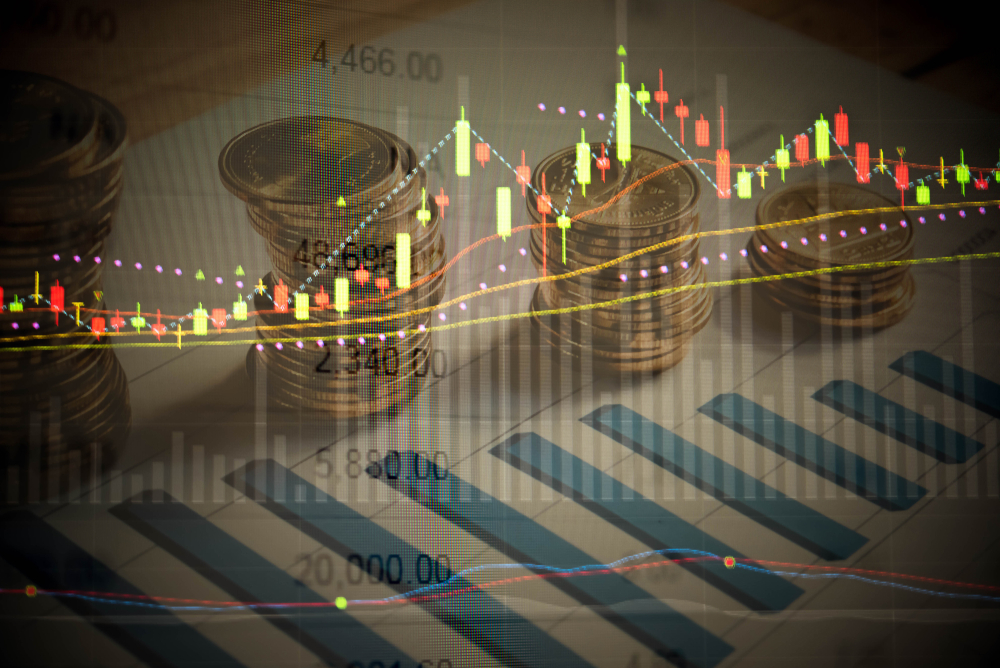 Státní dluhopisy - jak kupovat