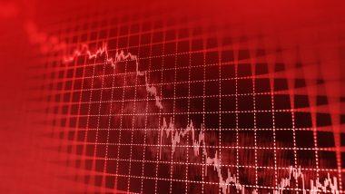 Finanční krize způsobená koronavirem?