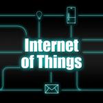 Internet of things - nejlepsi akcie