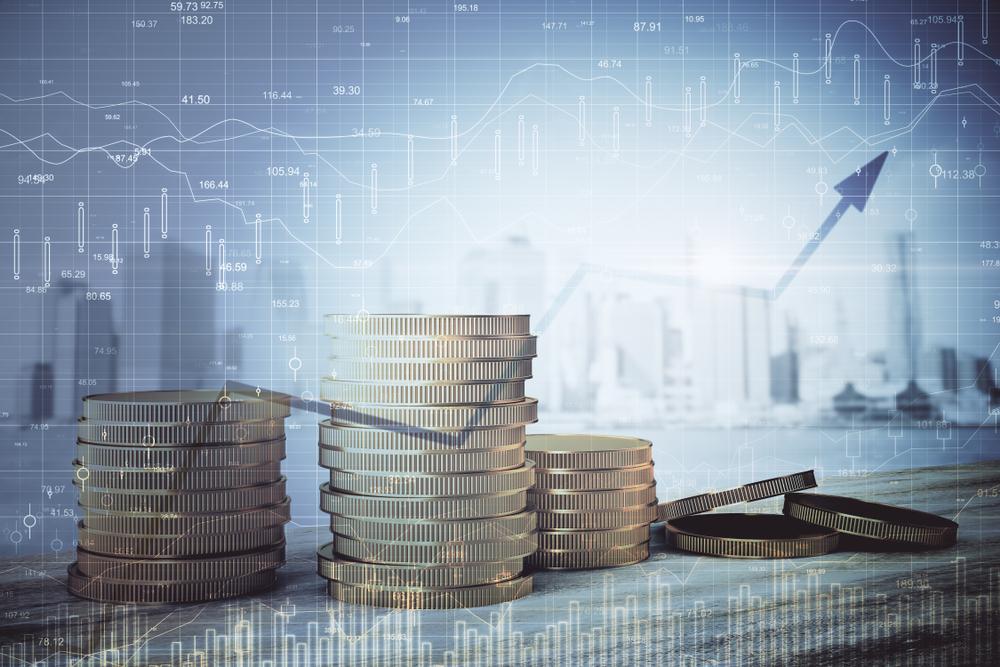 Obchodní strategie - top 7 investičních strategií