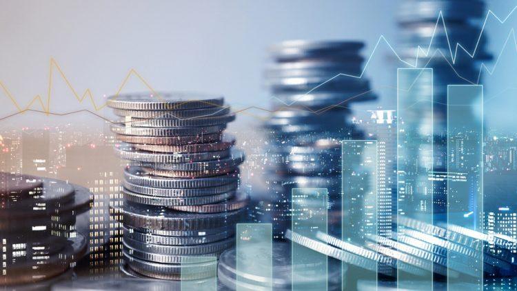 Obchodní - investiční strategie