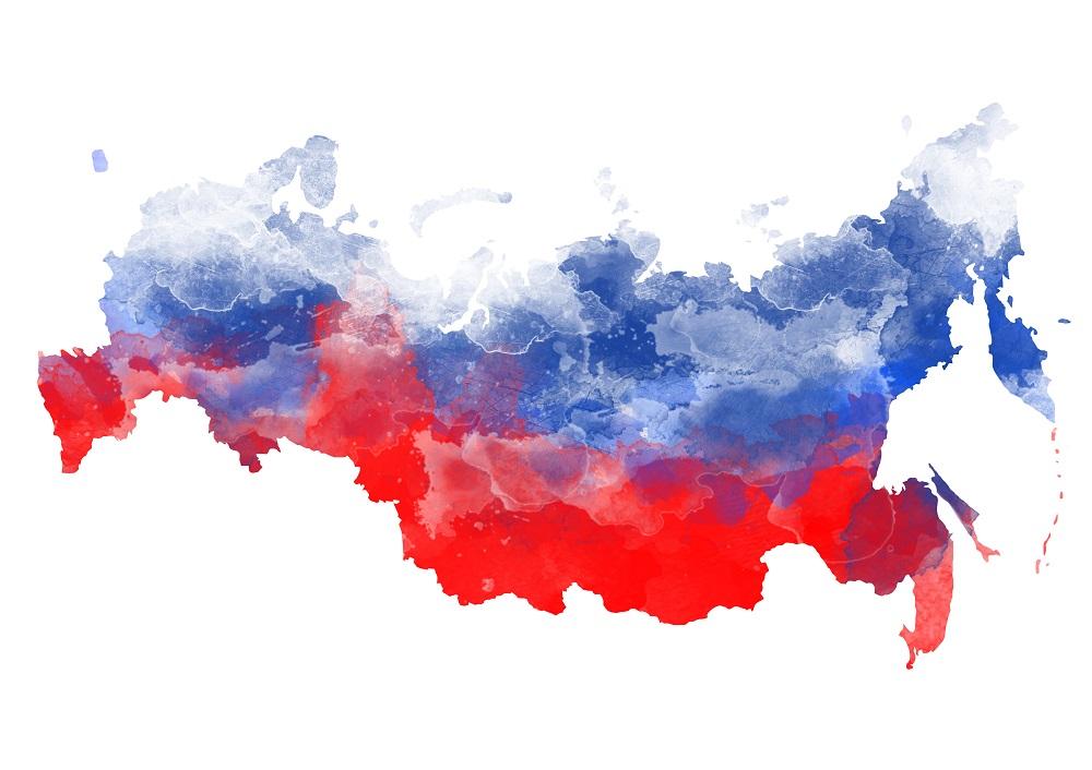 nejlepší ruské akcie