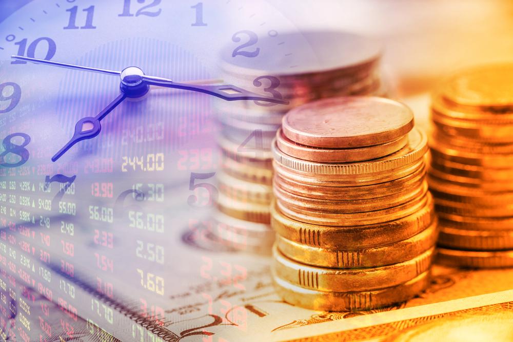 Inflace a její vliv na investování