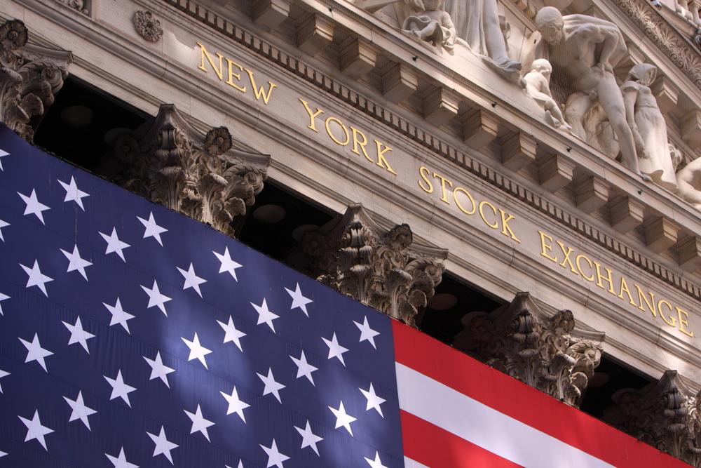 Jak obchodovat na NYSE?