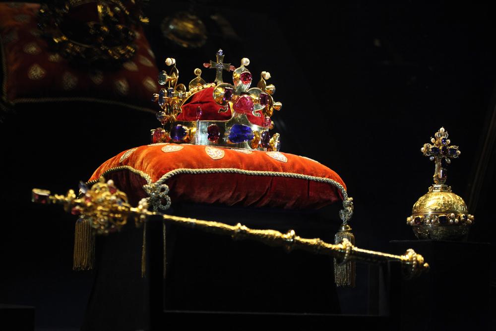nejlepší dividendoví aristokraté