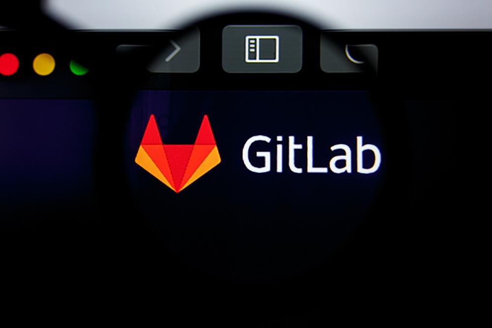 IPO GitLab