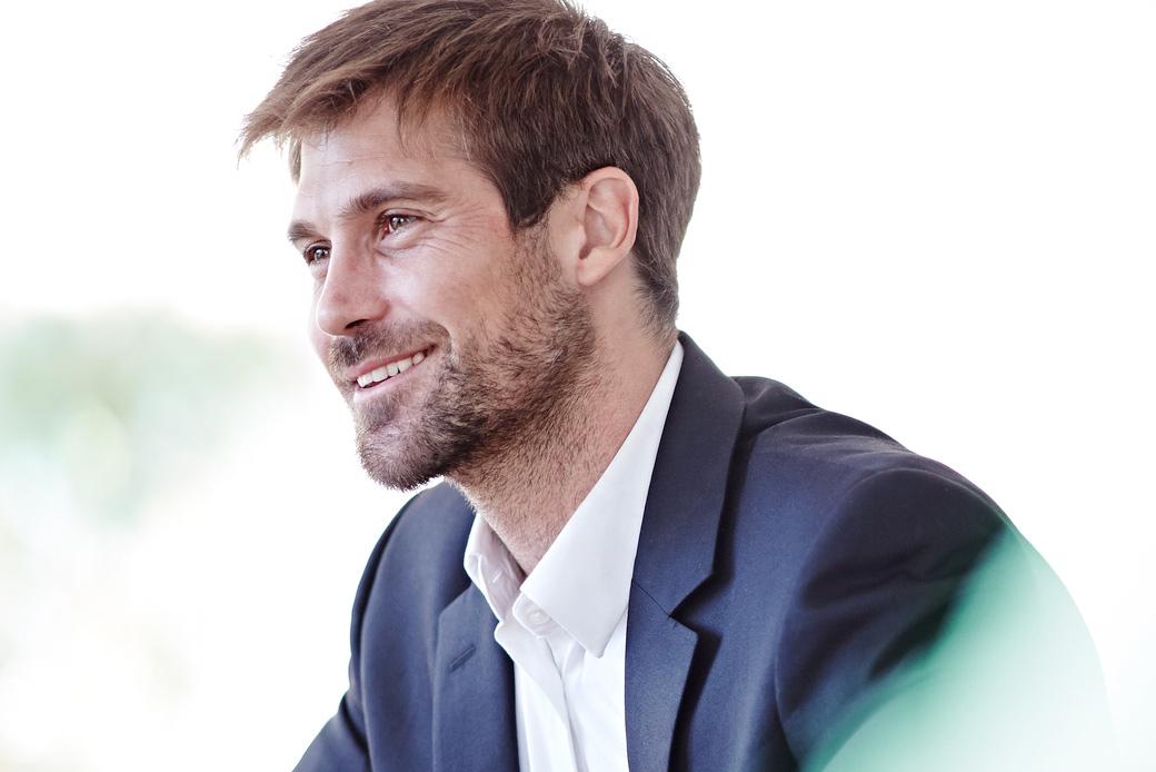 Úspěšný investor a klient LYNX