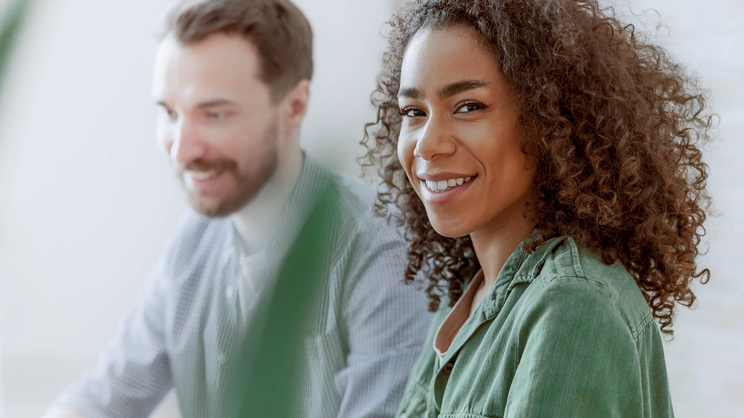 Spokojení klienti LYNX investující do ETF a dalších finančních instrumentů