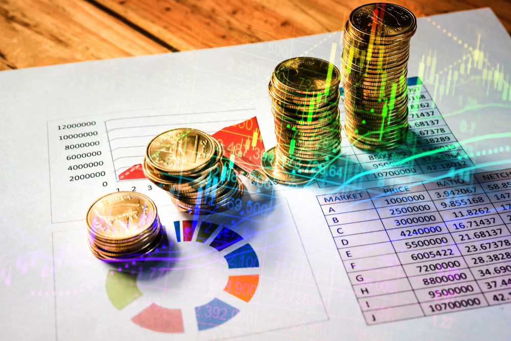 Jak ochránit své ETF portfolio