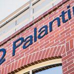 IPO Palantir