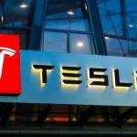 Akcie Tesla Motors