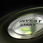 Základní investiční pojmy