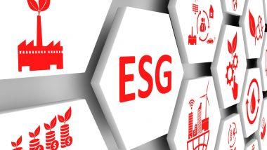 Udržitelné investování ESG