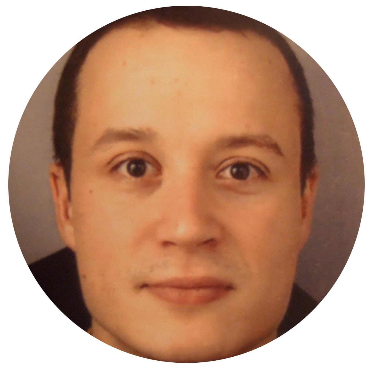 Tomáš Stráník